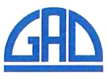 GAD GmbH