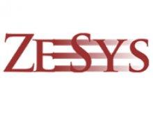 ZeSys e.V. Berlin