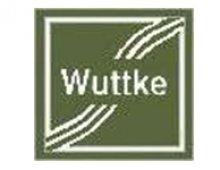 Wuttke GmbH