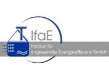 Institut für angewandte Energieeffizienz GmbH