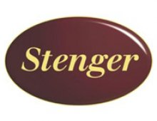 STENGER Waffelfabrik GmbH