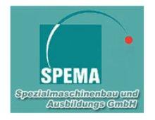 SPEMA GmbH