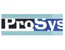 ProSys GmbH