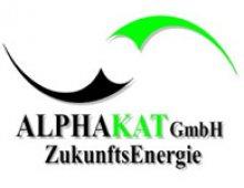 ALPHAKAT GmbH